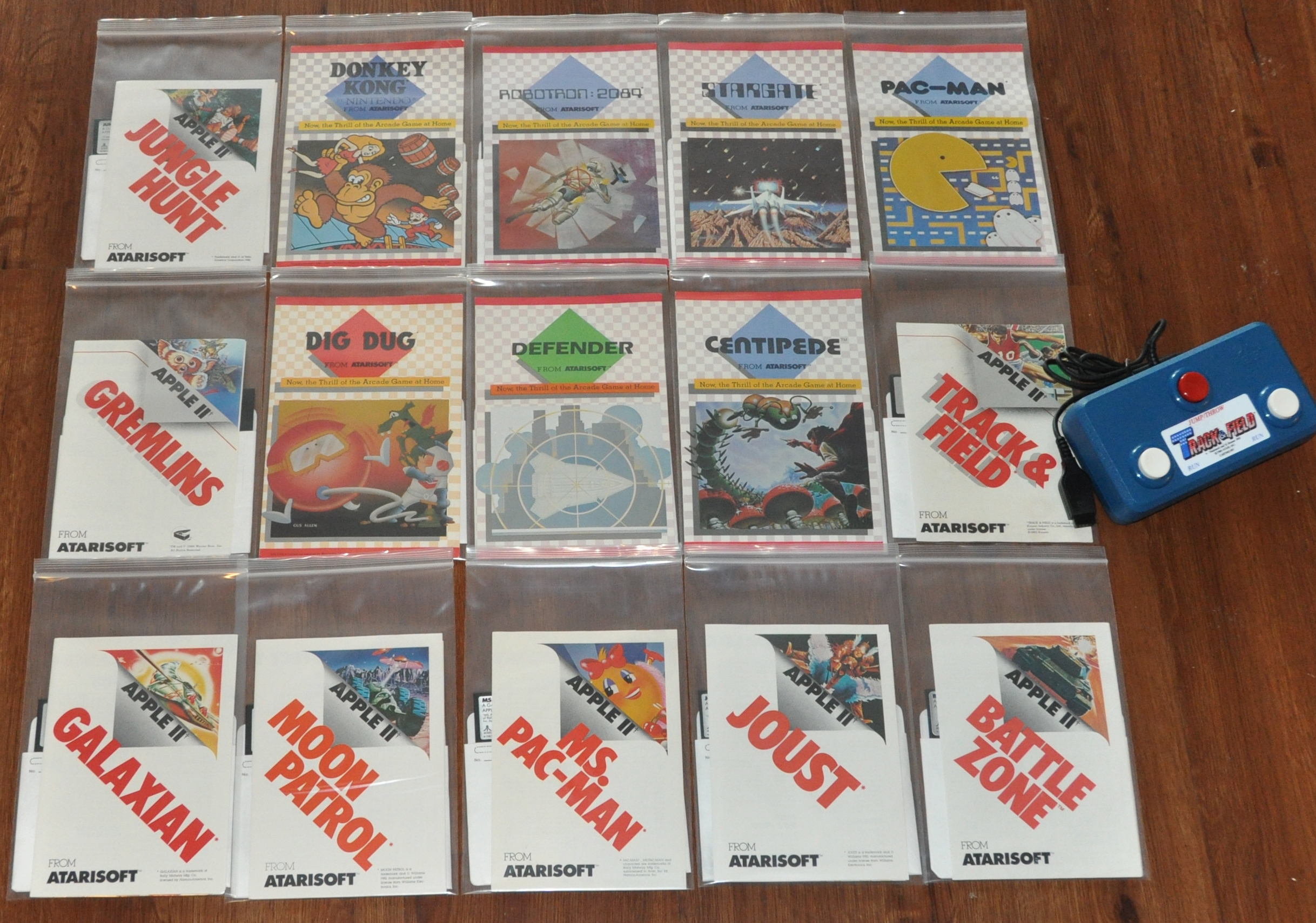 Atari%20Collection%20Oldskol.jpg